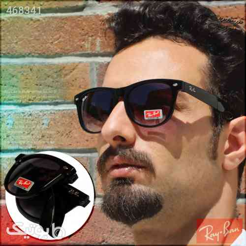 https://botick.com/product/468341-عینک-آفتابی-تاشو-Ray-Ban