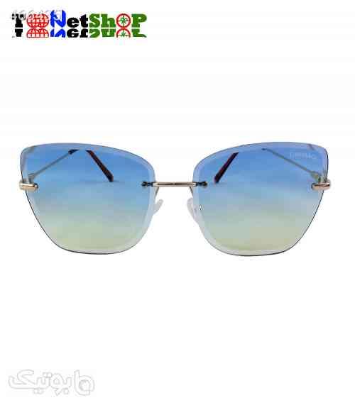 https://botick.com/product/466435-عینک-آفتابی-تیفانی-کد-1010