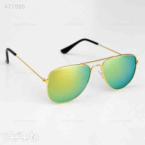 https://botick.com/product/471886-عینک-آفتابی-ری-بن-