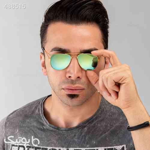 https://botick.com/product/488515-عینک-آفتابی-ری-بن-
