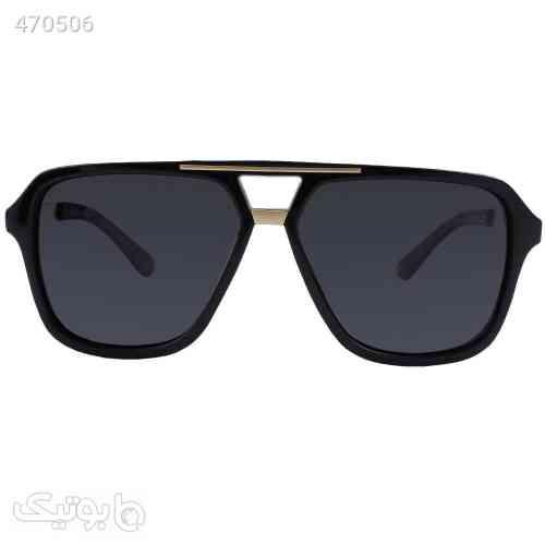 https://botick.com/product/470506-عینک-آفتابی-ری-بی-مدل-1188-BL
