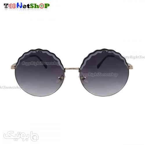 https://botick.com/product/468117-عینک-آفتابی-زنانه-کد-3001