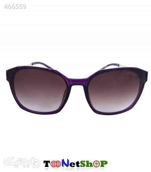 https://botick.com/product/466559-عینک-آفتابی-زنانه-گوچی-کد-1031