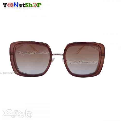 https://botick.com/product/468133-عینک-آفتابی-زنانه-Gucci-کد-3007