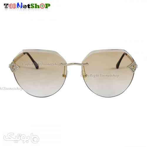 https://botick.com/product/468142-عینک-آفتابی-زنانه-bulgari-کد-3011