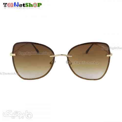 https://botick.com/product/468152-عینک-آفتابی-زنانه-channel-کد-3018