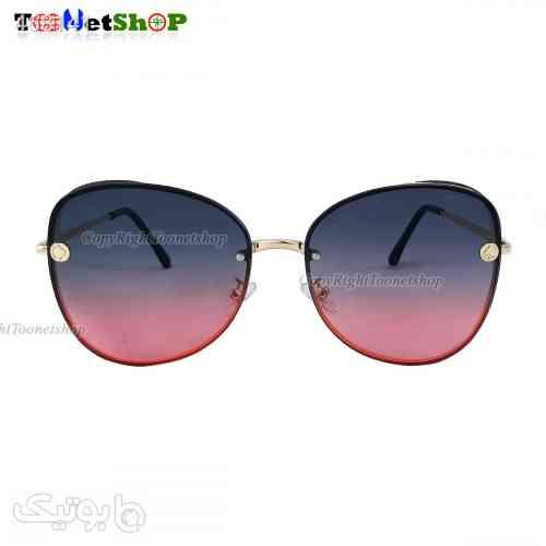 https://botick.com/product/468141-عینک-آفتابی-زنانه-fendi-کد-3010