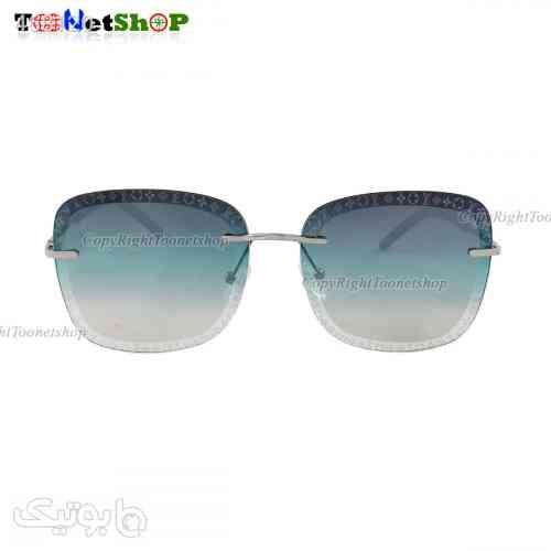 https://botick.com/product/468120-عینک-آفتابی-زنانه-louis-vuitton-کد-3002