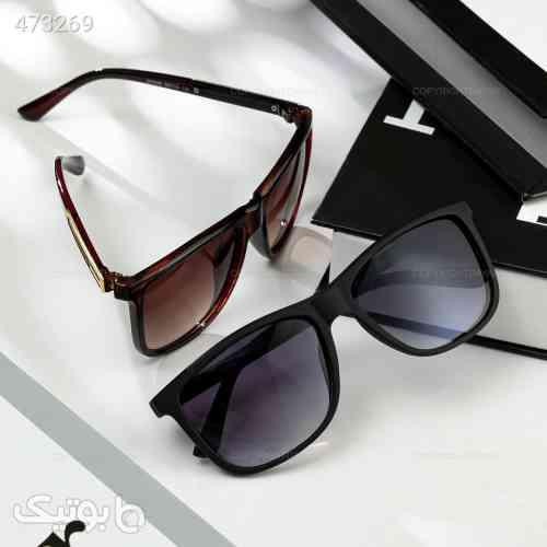 https://botick.com/product/473269-عینک-آفتابی-لوییس-ویتون-