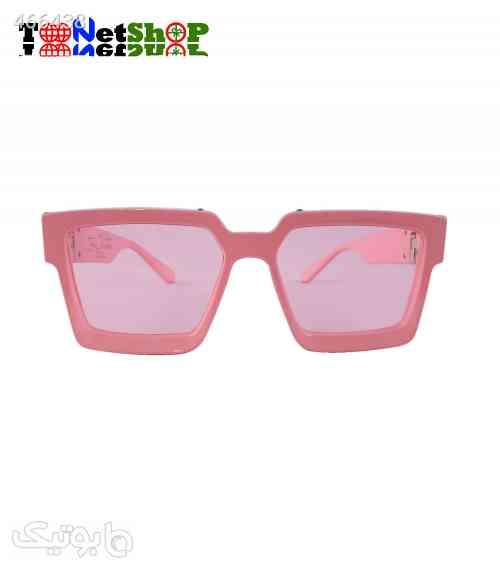 https://botick.com/product/466438-عینک-آفتابی-لویی-ویتون-کد-1017