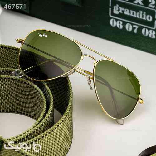 https://botick.com/product/467571-عینک-آفتابی-محبوب-ری-بن