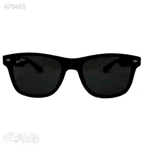 https://botick.com/product/470485-عینک-آفتابی-مردانه-رلی-ژن-کد-10