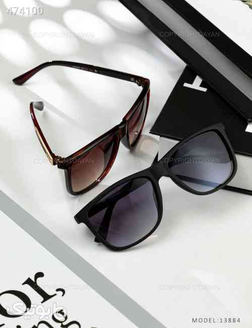 https://botick.com/product/474100-عینک-آفتابی-مردانه-Louis-Vuitton-مدل-13884