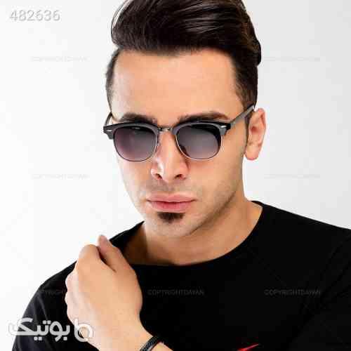 https://botick.com/product/482636-عینک-آفتابی-مردانه-Murano-مدل-13885--