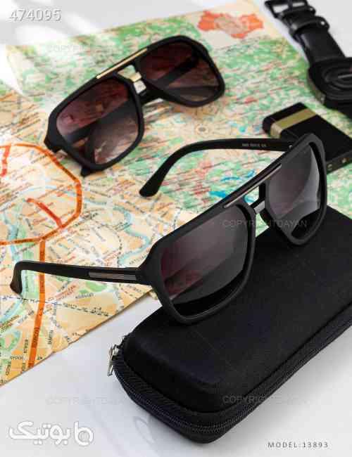 https://botick.com/product/474095-عینک-آفتابی-مردانه-Police--مدل-13893