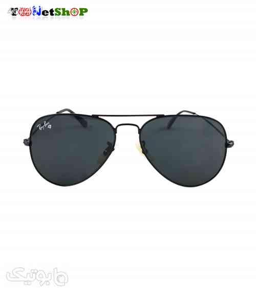 https://botick.com/product/467461-عینک-آفتابی-مردانه-RayBan-کد-2002