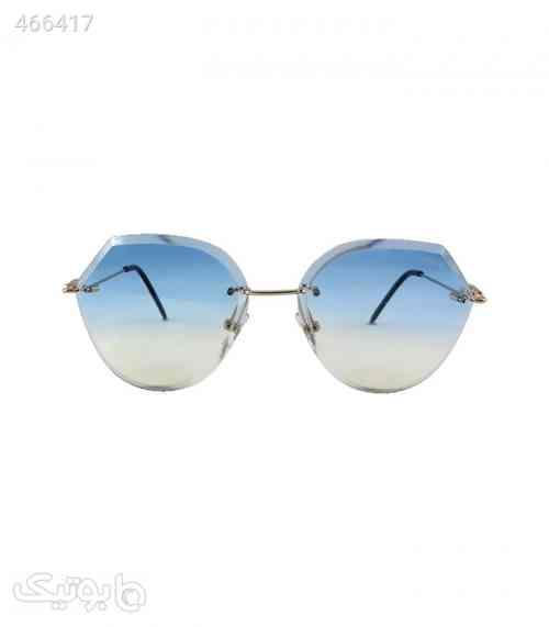 https://botick.com/product/466417-عینک-آفتابی-چنل-کد-1001