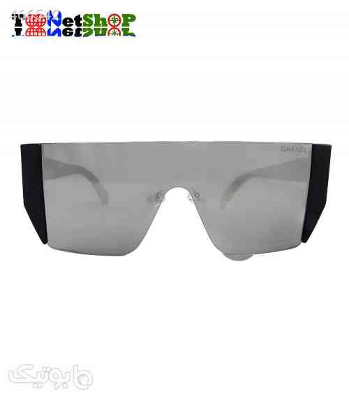 https://botick.com/product/466542-عینک-آفتابی-چنل-کد-1026