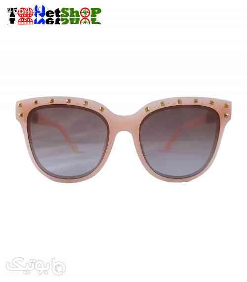 https://botick.com/product/466449-عینک-آفتابی-گوچی-کد-1021