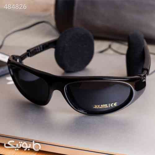 https://botick.com/product/484826-عینک-آفتابی--هدست-دار-مدل-Raby-