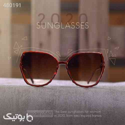 https://botick.com/product/480191-عینک-آفتابی-