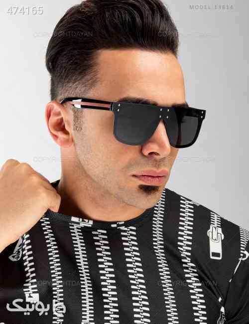 https://botick.com/product/474165-عینک-آفتابی-Gucci-مدل-13614