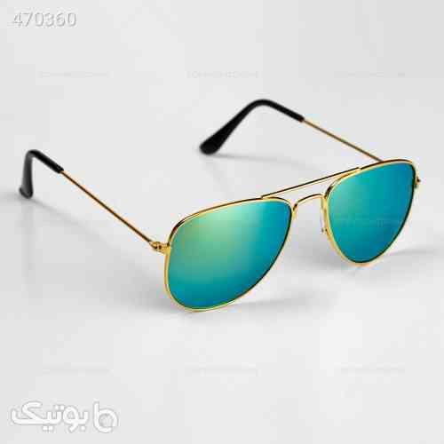 https://botick.com/product/470360-عینک-آفتابی-Lima-مدل-13652