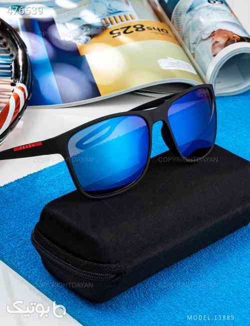 https://botick.com/product/476539-عینک-آفتابی-Prada-مدل-13889