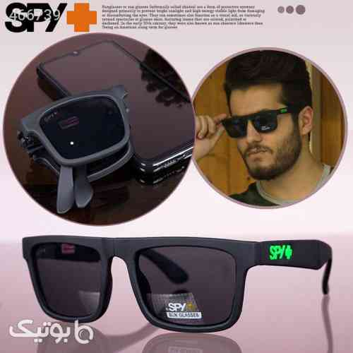 https://botick.com/product/466739-عینک-آفتابی-Spy-