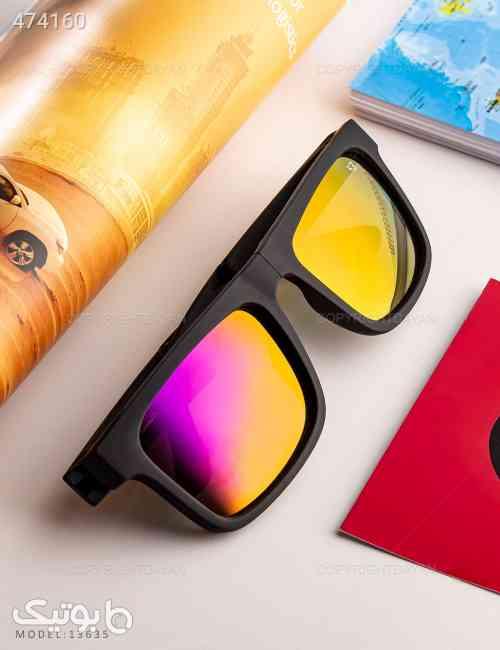 https://botick.com/product/474160-عینک-آفتابی-Spy-Plus-مدل-13635