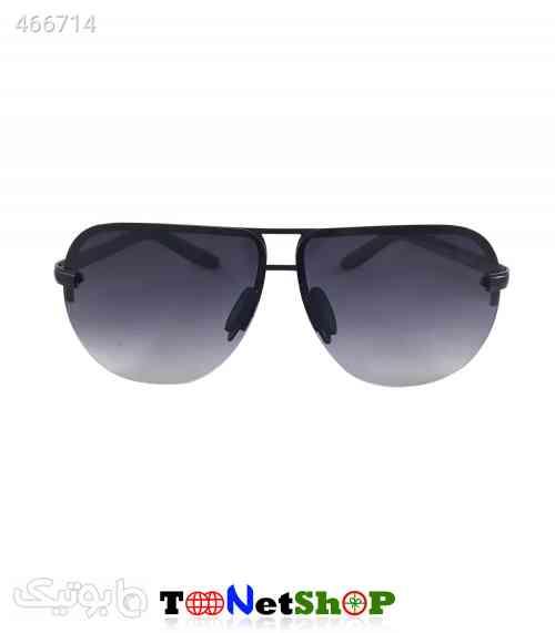 https://botick.com/product/466714-عینک-آفتابی-porsche-design-کد-1035