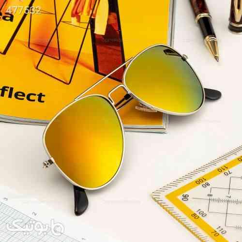 https://botick.com/product/477532-عینک-آفتابی-ray-ban