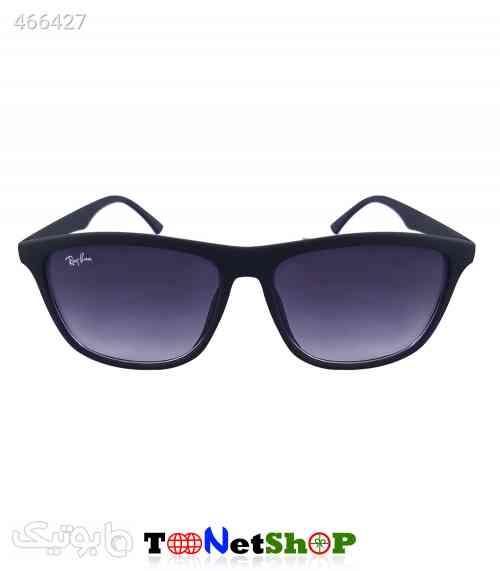 https://botick.com/product/466427-عینک-آفتابی-rayban-کد-1008