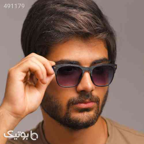 https://botick.com/product/491179-عینک-آفتابی-sp60