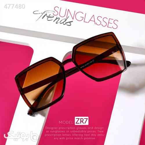 https://botick.com/product/477480-عینک-آفتابی-zr7