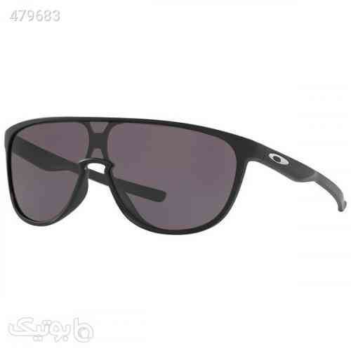 https://botick.com/product/479683-عینک-اسپرت-اوکلی-OAKLEY-TRILLBE-مشکی
