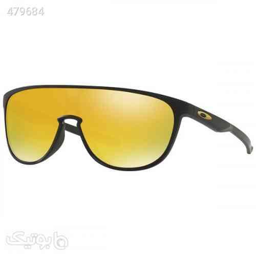 https://botick.com/product/479684-عینک-اسپرت-اوکلی-OAKLEY-TRILLBE-گلد
