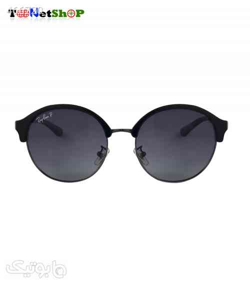https://botick.com/product/466720-عینک-اسپرت-Rayban-کد-1037
