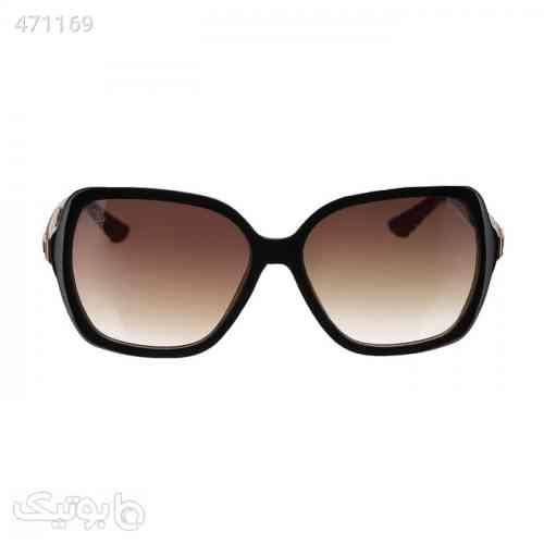 https://botick.com/product/471169-عینک-افتابی-دخترانه-و-زنانه-کد0747