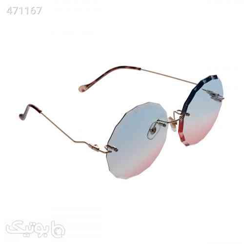 https://botick.com/product/471167-عینک-افتابی-دخترانه-و-مردانه-فریم-لس-