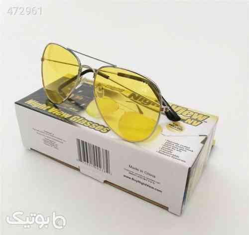 https://botick.com/product/472961-عینک-ریبن-خلبانی-شیشه-زرد_نایت-ویو