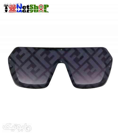 https://botick.com/product/466419-عینک-زنانه-اسپرت-فندی-کد-1004