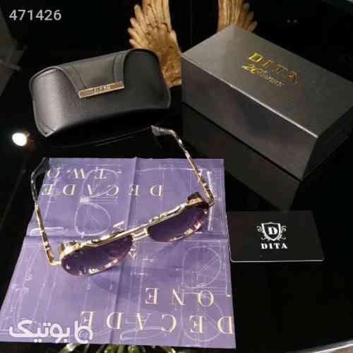https://botick.com/product/471426-عینک