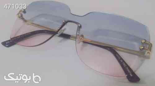 https://botick.com/product/471033-ویژه-ترین-عینک