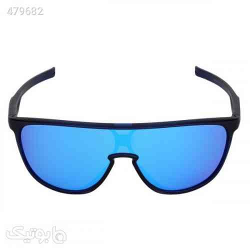 https://botick.com/product/479682--عینک-اسپرت-اوکلی-OAKLEY-TRILLBE