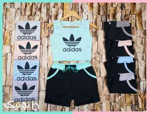 https://botick.com/product/471351-ست_نیم_تنه_شرتک_Adidas