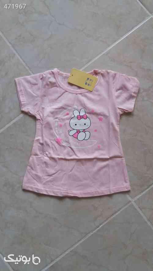 https://botick.com/product/471967-تی-شرت-دخترانه