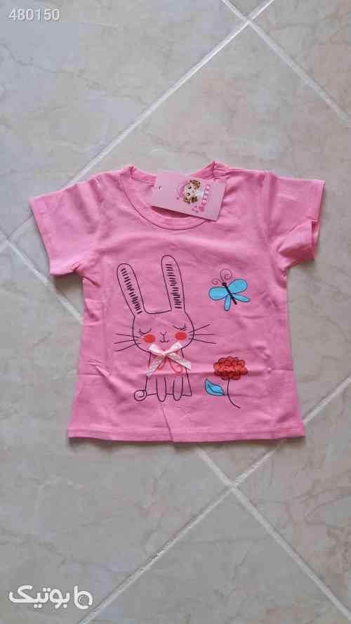 https://botick.com/product/480150-تی-شرت-دخترانه
