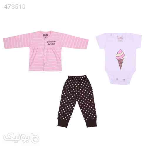 https://botick.com/product/473510-ست-3-تکه-لباس-نوزادی-دخترانه-طرح-بستنی