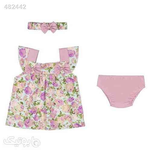 https://botick.com/product/482442-ست-3-تکه-لباس-نوزادی-کد-02